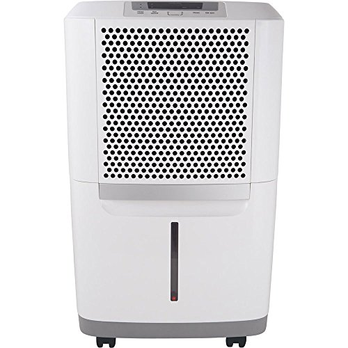Frigidaire Energy Star Dehumidifier