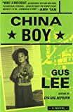 img - for China Boy book / textbook / text book