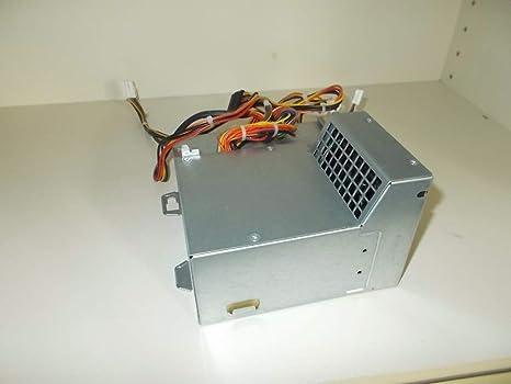 USB 2.0 External CD//DVD Drive for Acer Aspire 5250-0232