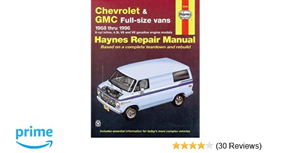 2010 chevy express owners manual pdf