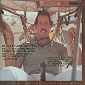 How I Learned to Fly: Adventures of a Baby Boomer, Book 2 | Thomas Shaw