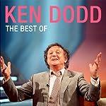 The Best of Ken Dodd | Ken Dodd