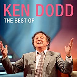 The Best of Ken Dodd