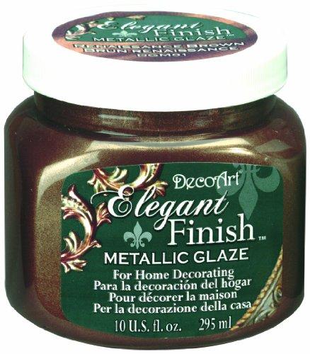 DecoArt DGM01 51 Elegant 10 Ounce Renaissance