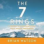The 7 Rings | Brian Watson