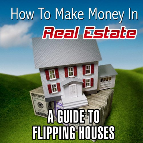 5 Reasons You Won't Make it Selling Real Estate   Realtor ...