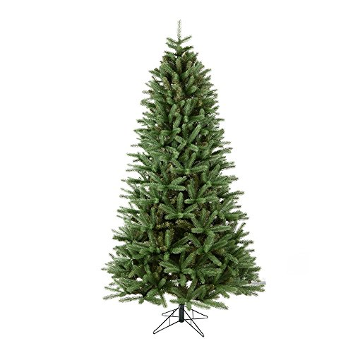 Vickerman Colorado Spruce Christmas Tree
