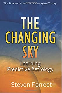 Astrology evolutionary love sex skymates