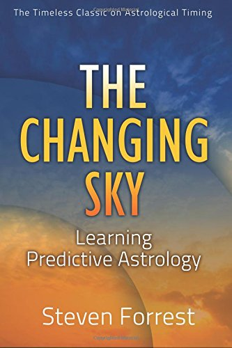 Download The Changing Sky pdf epub
