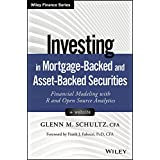 Investing in Mortgage-Backed and Asset-Backed Securities, + Website: Financial Modeling with R and Open Source Analytics (Wil