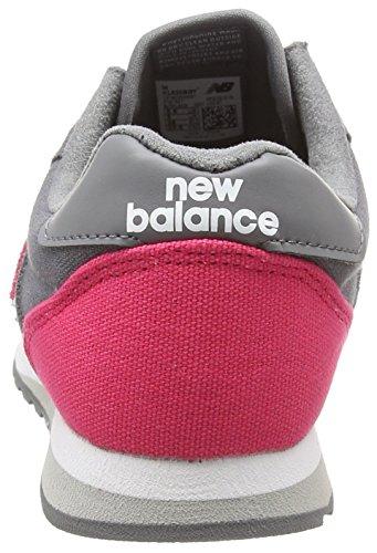 Enfant Blue Bleu Bg 520 Baskets New Grey Mixte Balance wxAIU4qg6