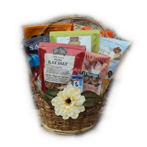 Free shipping gluten free mothers day gift basket currymaster free shipping gluten free mothers day gift basket negle Choice Image