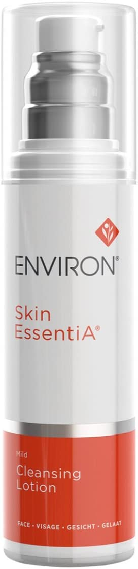 Environ Cleansing Lotion 200 ml
