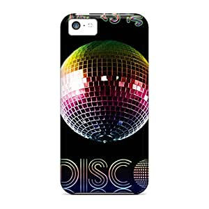 DrunkLove Case Cover Skin For Iphone 5c (disco)