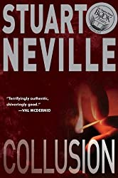 Collusion (The Belfast Novels Book 2)