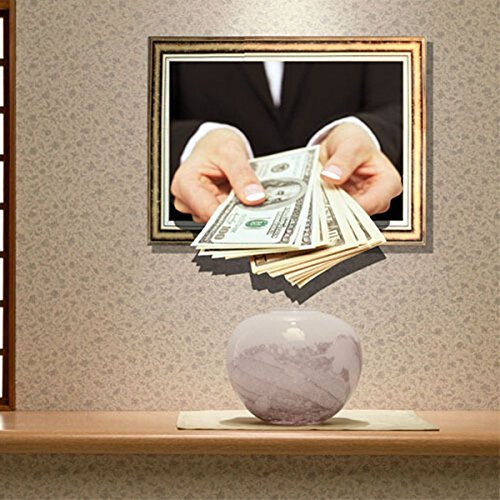 3d-dollar-wall-decals-money-wall-art-stickers-25-inch-removable-home-decor