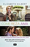 Image of Come, reza, ama (Spanish Edition)
