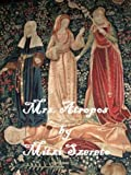 Mrs. Atropos (a short story)