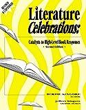 Literature Celebrations 9780971623316