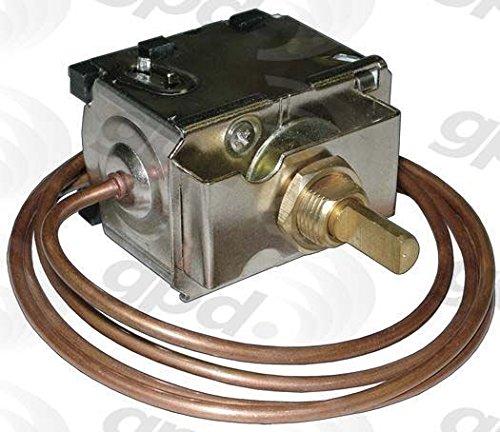 термостатический Global Parts 1711239 A/C