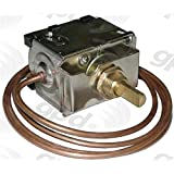 Global Parts 1711239 A/C Thermostatic Switch