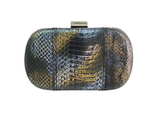 Bag Christopher Evening Inge (Inge Christopher Yasmine Minaudiere)
