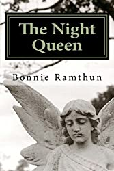 The Night Queen: A Templeton-Stone Thriller (Volume 1)