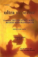 Ultra Superior Paperback