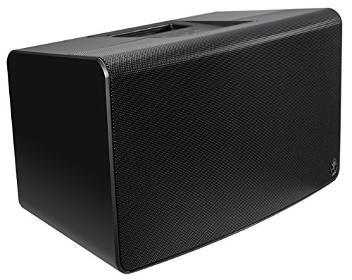 Mackie FreePlay LIVE 150W 2ch Personal PA System with Bluetooth, 1/8