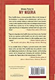 My Nigeria: Five Decades of Independence