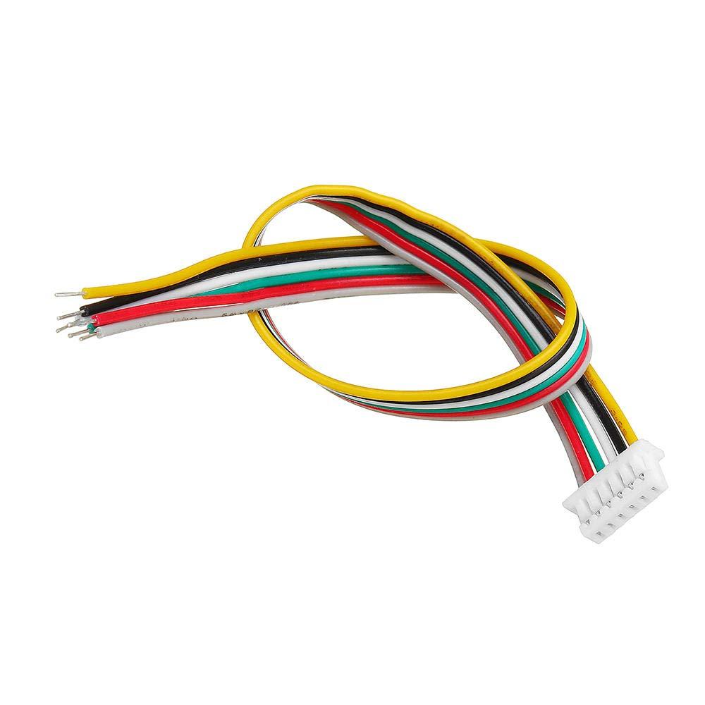 Desconocido QuickShop BN-280 UART TTL Nivel GPS GLONASS m/ódulo Dual GNSS m/ódulo de soluci/ón GPS m/ódulo