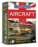 Best of British Aircraft Triple Pack