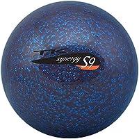 TK Glitter Field Hockey Ball - Blue
