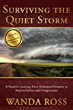 Surviving the Quiet Storm, Wanda Ross, 0989315509