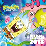 Spongebob Official