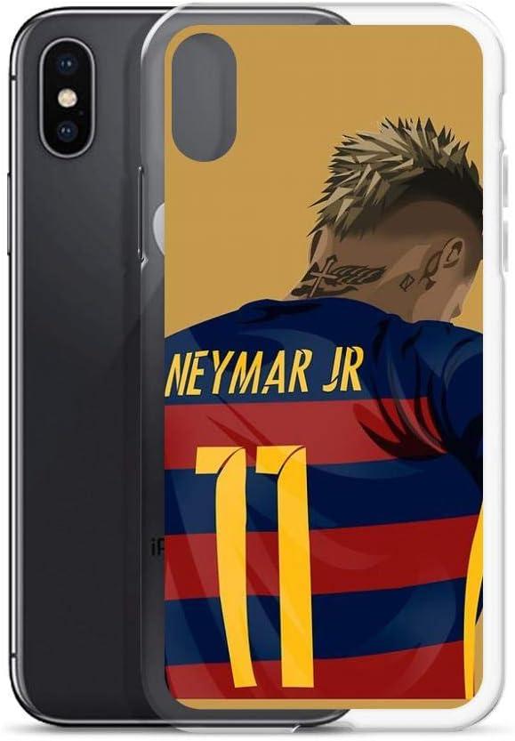 top 10 iphone 6 plus cover neymar ideas