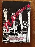 Playhouse, Diane Alexander, 0916329003