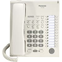 Panasonic KX-T7720 Phone White