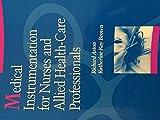 Medical Instrument Nurses - Allied Health 9780867206883