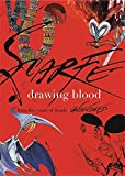Drawing Blood: Forty Five Years of Scarfe Uncensored