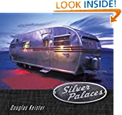 #10: Silver Palaces