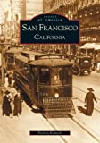 San Francisco, California, Patricia Kennedy, 0738518719