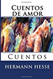 img - for Cuentos de amor (Spanish Edition) book / textbook / text book