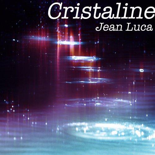 Cristaline (Original Mix)