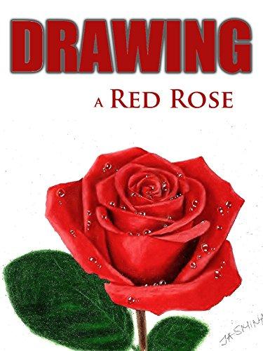 rose red movie - 7