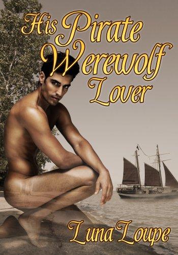 Pirate erotic pics curious