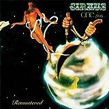 One by Cirkus (2015-05-04)