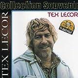 TEX LECOR /  La Theiere