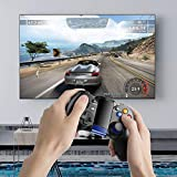 STOGA Mobile Game Controller Compatible for