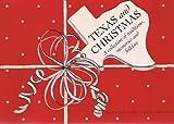 Texas and Christmas, Judy Alter, 0912646810
